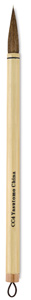 Bamboo Calligraphy Brush, Size 4