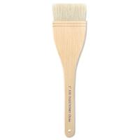 Student Hake Brush