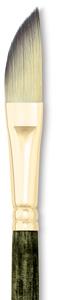 Umbria Dagger Striper, Size 6