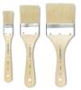Loew-Cornell Utility Brush Sets
