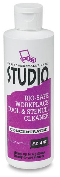 Studio Cleaner