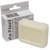 Da Vinci All Natural Brush Soap with Conditioner