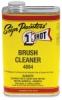 1-Shot Brush Cleaner