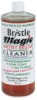 Brush Cleaner, 32 oz