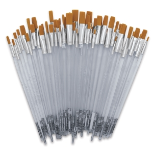 Royal Langnickel Clear Choice Brush Sets