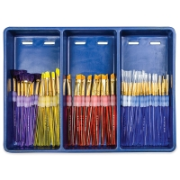 Taklon Specialty, Set of 72