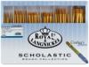 Royal Langnickel Scholastic Choice Classroom Assortments