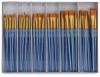 Golden Taklon Shader Combo