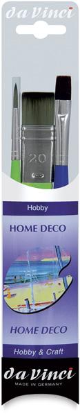 #5292 Home Deco