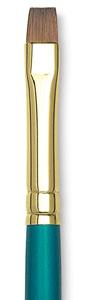 Chisel Blender, Size 8