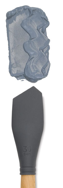 Blade, Shape 1, 30 mm