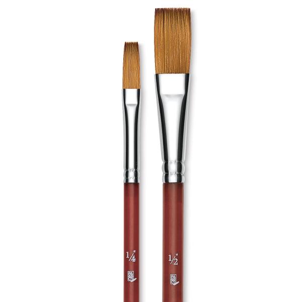 Stroke Brushes