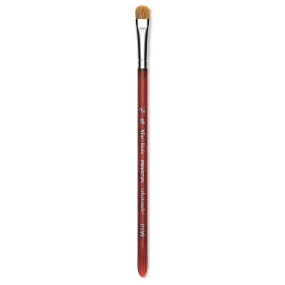 Willow's Blender Brush, Size 3/8""