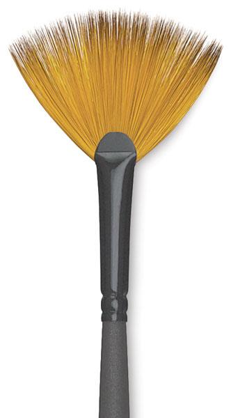 Fan, Size 3