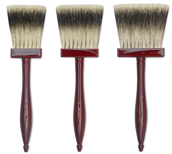 Badger Softener, Series 99