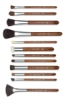 Holbein Pastel Brushes