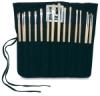 Oil/Acrylic Brush Wrap