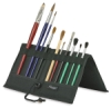 Alvin Prestige Paintbrush Holders