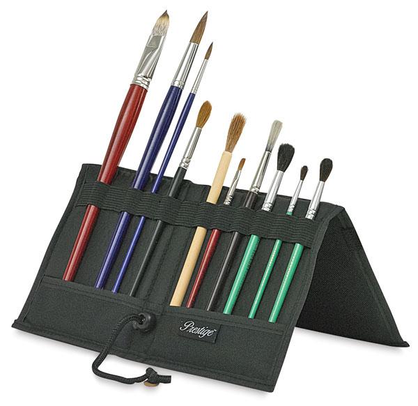 Paintbrush Holder, Standard