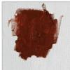 Belgian Linen Archival Panel, Oil Primed with Paint