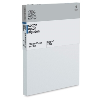 Winsor & Newton Classic Cotton Canvas