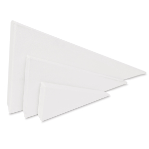 Collectible Canvas Cotton Canvas Pennants