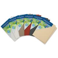Pastel Premier Conservation Panels