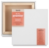 Splined Museum Profile Canvas