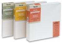 Blick Premier Cotton Canvas