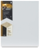 Masterpiece Elite Portrait Smooth Linen Canvas