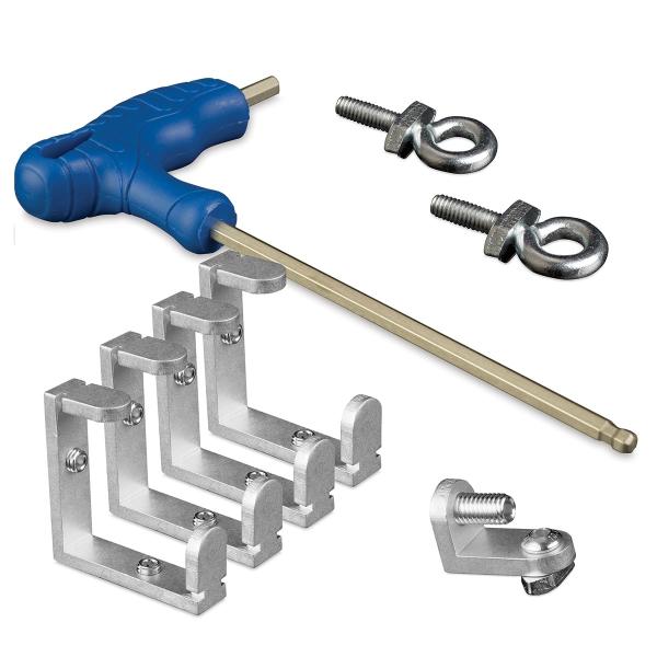 Basic Assembly Kit