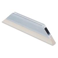 """Aluminum Stretcher Bars, 15/16"""" Profile Pkg of 2"""
