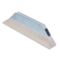 """Aluminum Stretcher Bars, 1-3/4"""" Profile Pkg of 2"""