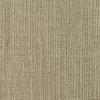 Fredrix Style 138 Raw Linen Canvas Rolls