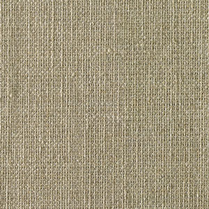 Style 138 Raw Linen Canvas