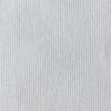 Fredrix Style 575 Scholastic Cotton Canvas Rolls