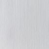 Fredrix Style 589 Portrait Acrylic Primed Linen Canvas Rolls