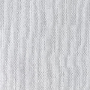 Fredrix Style 589 Portrait Acrylic Primed Linen Canvas