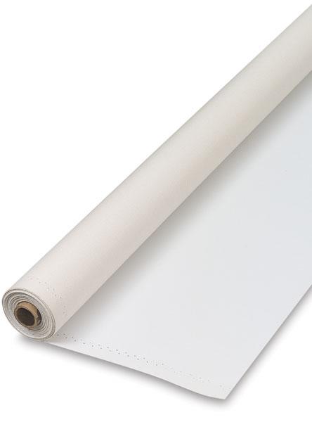 Primed Roll