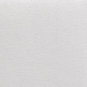 Style 574 Knickerbocker Cotton Canvas Roll