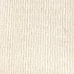 Folded Blanket Canvas