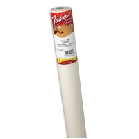 Fredrix Style 580 Universal Cotton Canvas Rolls