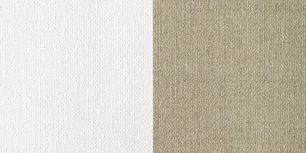 Galicia Linen Roll<br>Single Primed, Acrylic