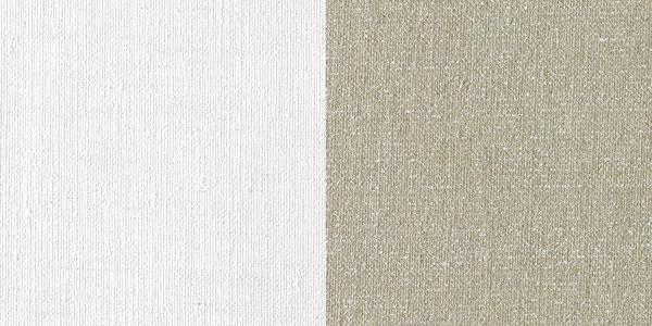 Antwerp Linen Roll<br>Single Primed, Acrylic