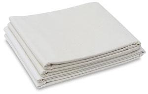 blick cotton and linen canvas blankets blick art materials