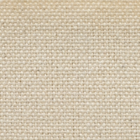 Cotton Canvas, 12 oz, Unprimed
