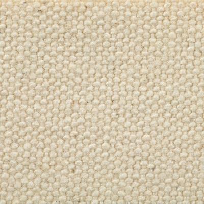 Cotton Canvas, 10.10 oz, Unprimed