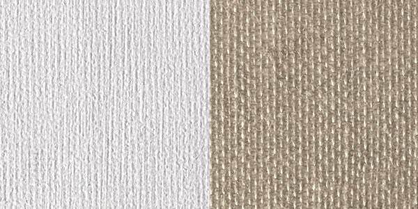 Medium Texture, Universal Primed