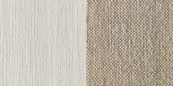 Oil Primed Linen Roll, Fine Texture