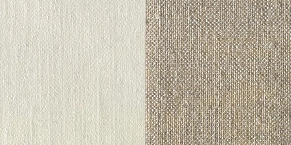 Oil Primed Linen Roll, Extra Fine Texture